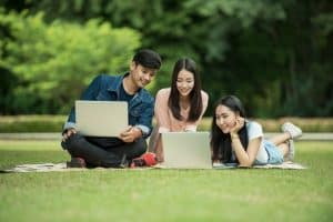 students- growbangladesh
